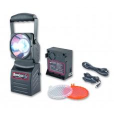 Acculux SLE16 EX LED Handschijnwerperset