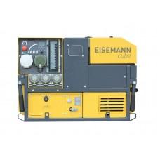 Eisemann Aggregaat BSKA 6DE RSS Cube Din Klasse 14685-1