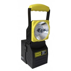 Eisemann Handschijnwerperset HB 15 LED