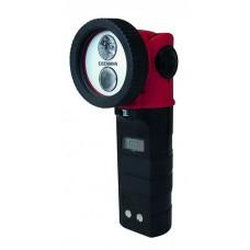 Eisemann Handschijnwerper HL 25Ex LED