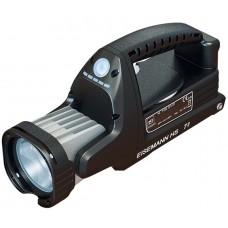Eisemann Handschijnwerper HS 7 LED