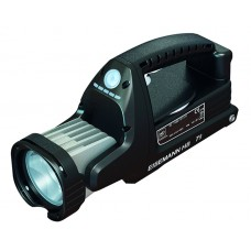 Eisemann Handschijnwerper HSE 7 LED