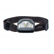 Acculux STL200 LED Hoofdlamp